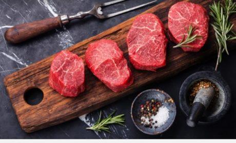 Маринад для яловичини